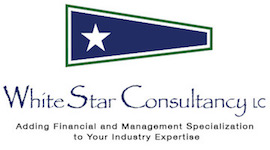 Whitestar Consultancy